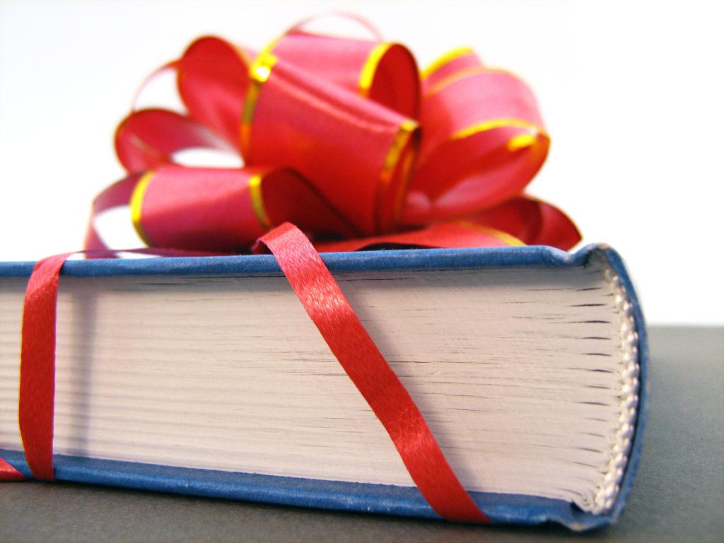 Book Прогнозирование Свойств Материалов По Математическим