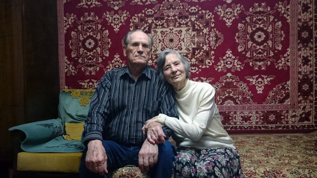 Изображение - Отказ в пенсии happy-senior1-1024x576