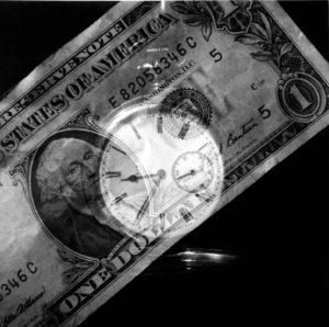 Прямое возмещение убытков по ОСАГО: условия и суммы