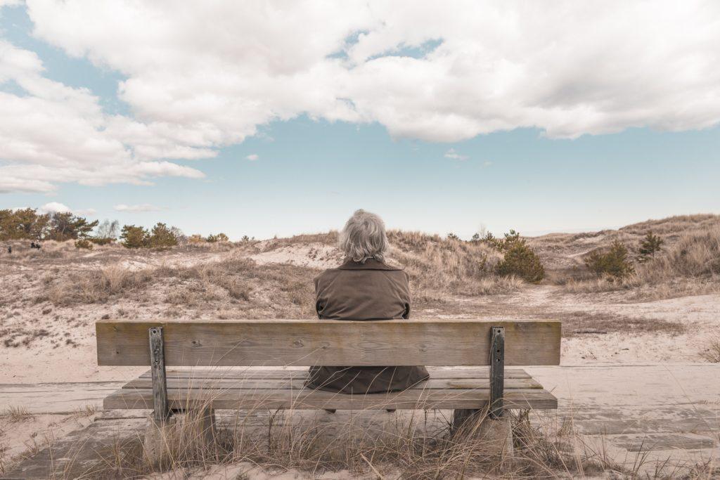 Как считают страховую пенсию