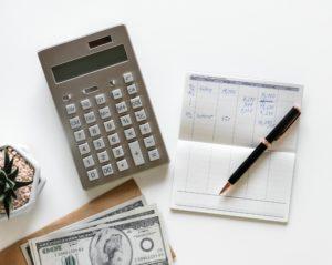 Расчет пенсии: три закона для расчета пенсии по старости