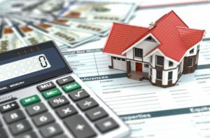 Изображение - Особенности уплаты налога с продажи квартиры для физических лиц в 2019 году Taxes233435-300x197