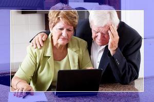 Начисление пенсий в 2019 пенсионерам