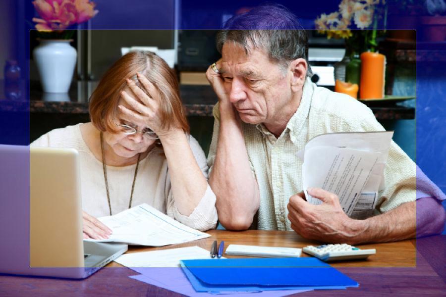 pensioner (9)
