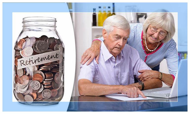 Как купить пенсионные баллы в 2019 году
