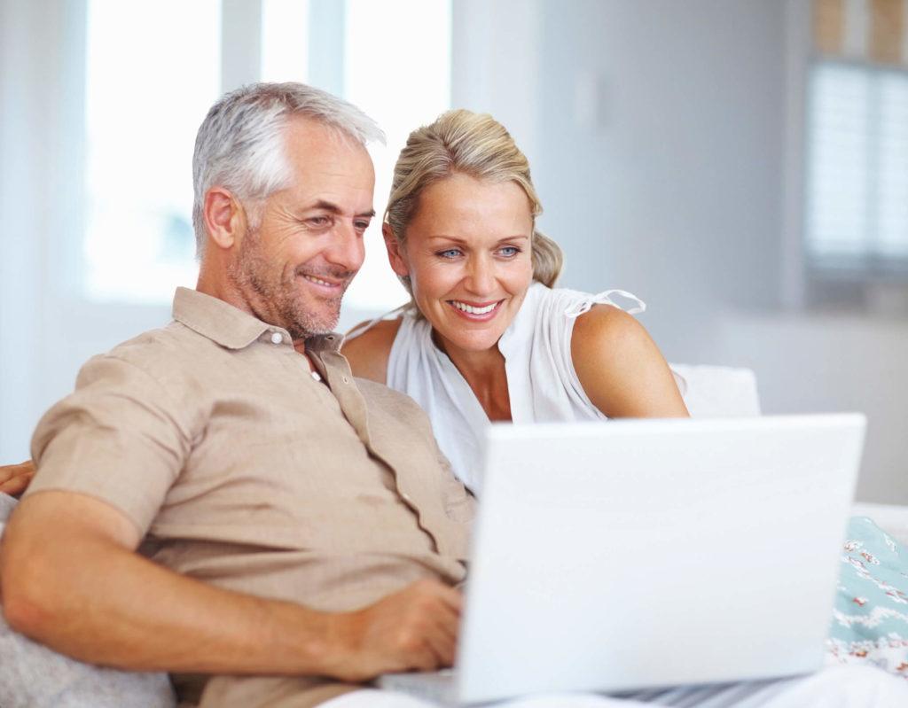 Льготный трудовой стаж для досрочного выхода на страховую пенсию по стажу по Пенсионной реформе 2019 года
