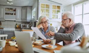Из чего состоит пенсия по старости Расчет пенсии