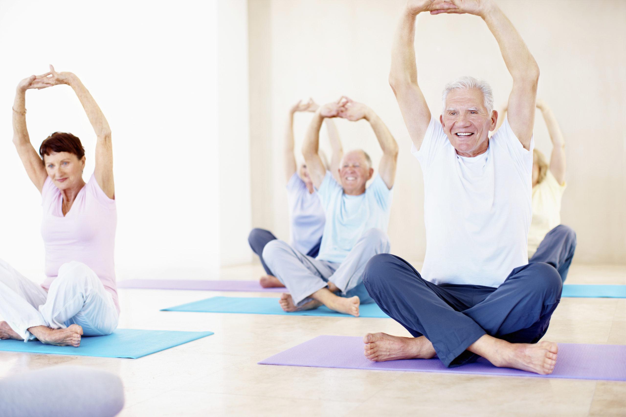 senior-yoga2