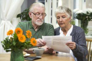 Как рассчитать пенсию женщине 1965 г р пенсионный фонд личный кабинет материнский капитал