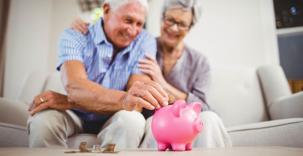 Loans-for-Seniors-with-Bad-Credit